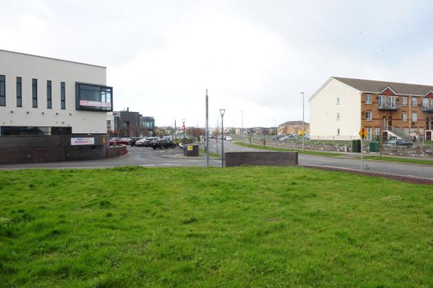 Skerries Weather - Met ireann Forecast for Skerries, Ireland
