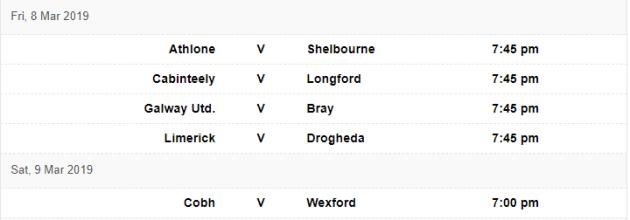 Prem Fixtures 2