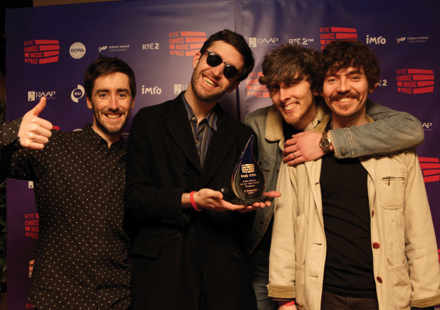 ChoiceMusicPrize2018_Winners O Emperor