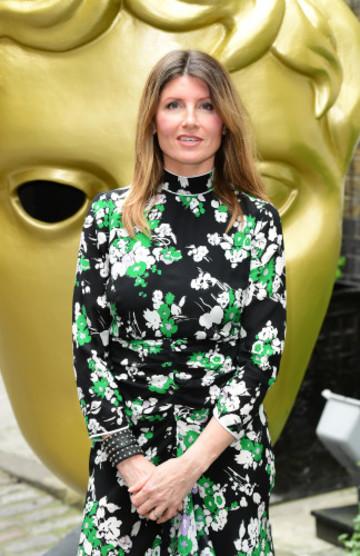 BAFTA Craft Awards - London