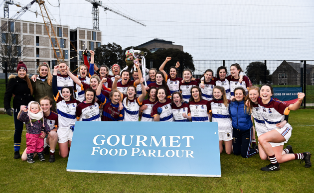 O'Connor Cup1
