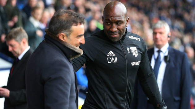 darren-moore-west-bromwich-albion-carlos-carvalhal-swansea-city_w74b9g77pgy517gb2vh2lzlxg