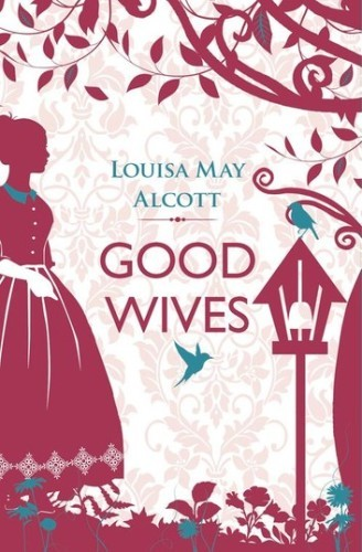 good-wives-13