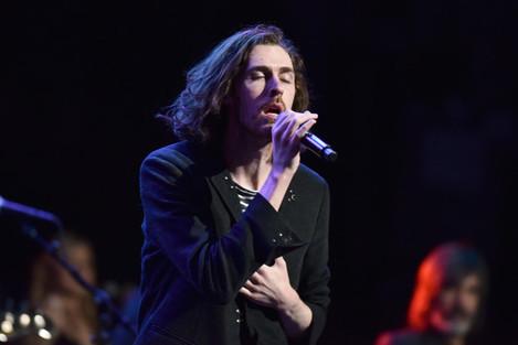 NY: Love Rocks NYC - Concert