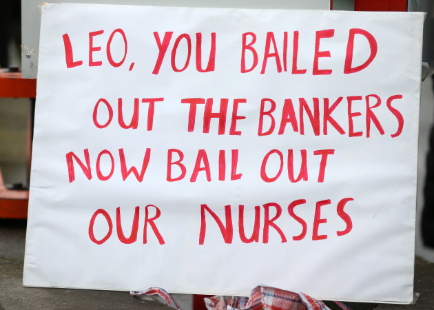 1489 Nurses strike_90563500