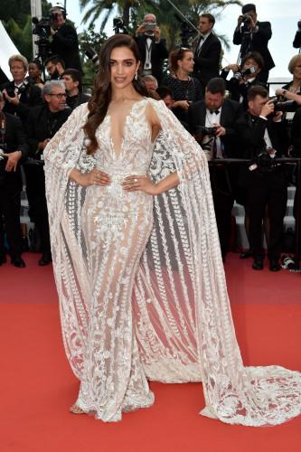 Cannes Plaire, Aimer Et Courir Vite Screening LH