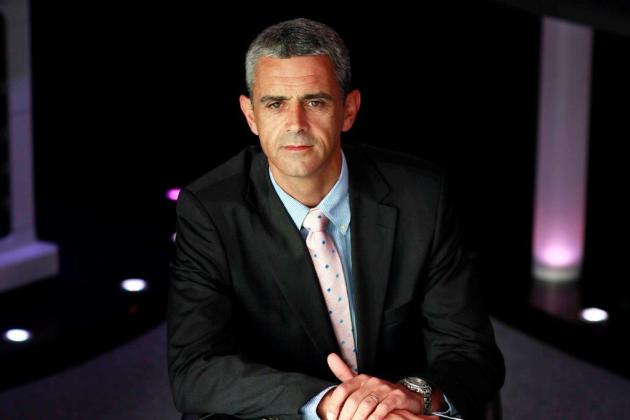 Gary Biog Photo 2012a