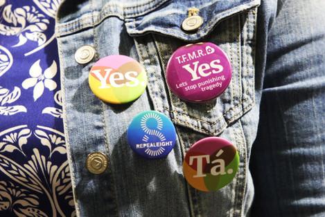 4016 Referendum count_90545944