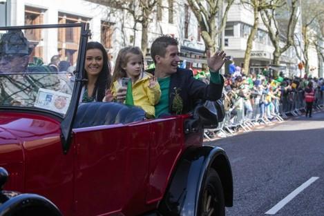 CMK17032019_St Patricks Parade Cork City_058