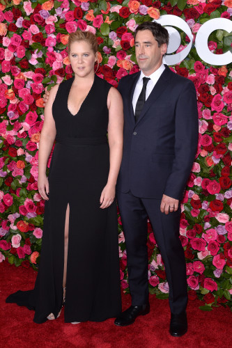 72nd Annual Tony Awards - Los Angeles