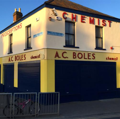 AC Boles_2