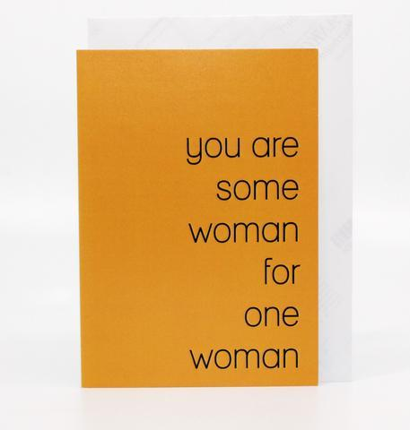 Some-Woman-for-One-Woman_2_designist_lr_large