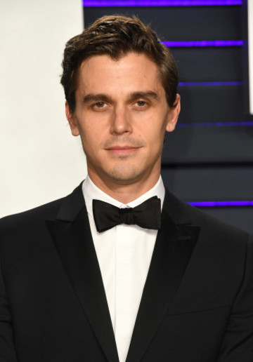 The 91st Academy Awards - Vanity Fair Party - Los Angeles