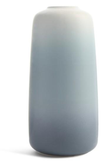N35397182069655-large (1)