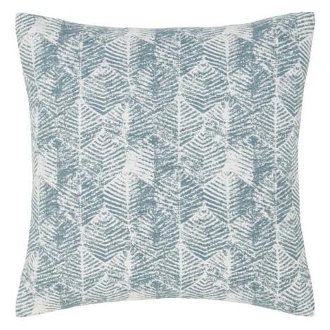 Coca-Duck-Egg-Cushion-58x58cm-cushions-084077-hi-res-0