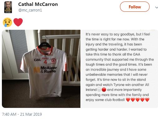 CathalMcCarron