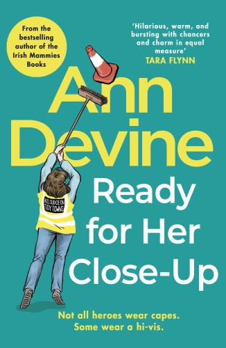 Ann Devine (1)