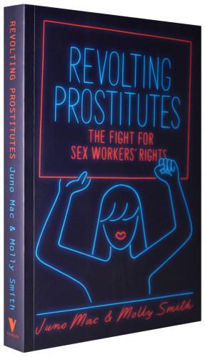 Revolting-Prostitutes-1050-4524ab458ccb242c63e5f65d504890d1