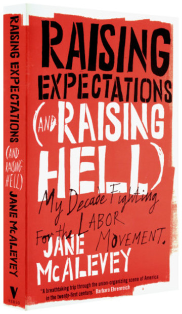 Raising-Expectations-and-Raising-Hell-1050st-24757340748fc7179b11281e2d7a2d5f