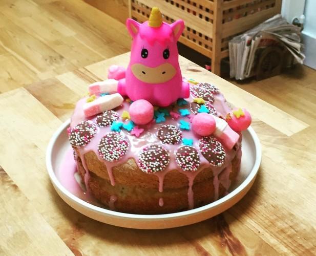 CakeInsta