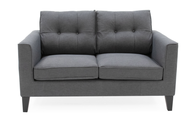 Fantastic 6 Sofas That Interior Designers Love To Recommend With A Ibusinesslaw Wood Chair Design Ideas Ibusinesslaworg