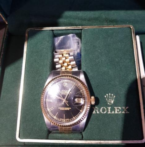 Rolex2