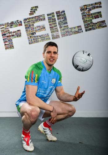 John West Renews Féile Sponsorship Until 2022