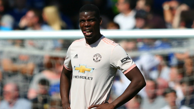 paul-pogba-manchester-united-2018-19_1m4anelwage2l1dt65ssheozgs