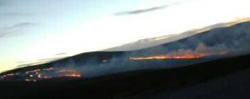 1 fire_90565290