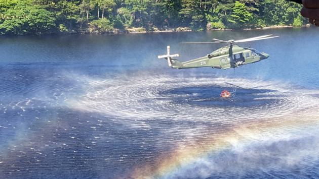 1 Helicopters_90548992 (1)