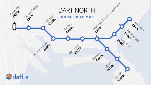 Luas-Dart_Q1-2019_Blog-FB-Dart-North