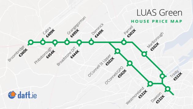 Luas-Dart_Q1-2019_Blog-FB-Luas-Cross-City
