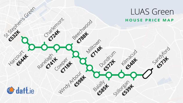 Luas-Dart_Q1-2019_Blog-FB-Luas-Green-Sandyford