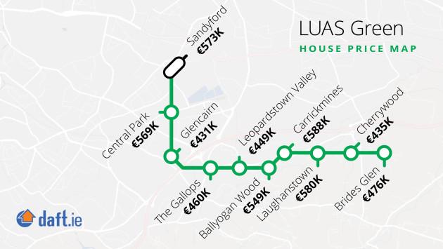 Luas-Dart_Q1-2019_Blog-FB-Luas-Green-Extension