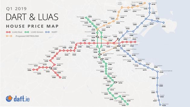 Luas-Dart_Q1-2019_Full-Map-Rail-House-Price
