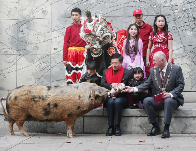 19  Chinese New Year_90562016