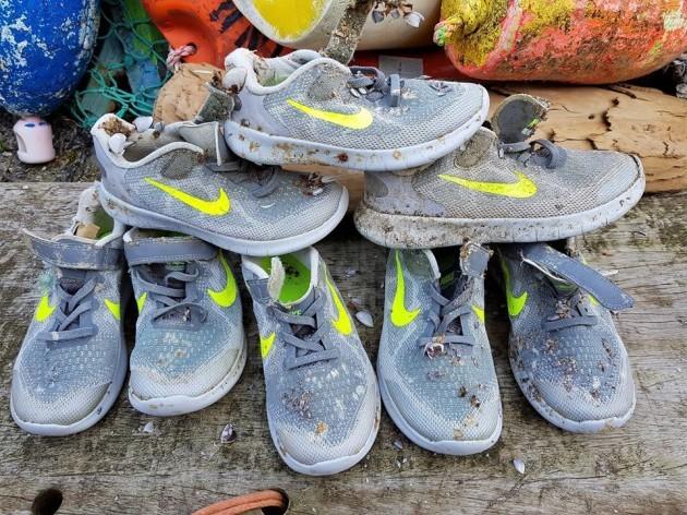 runners flip flops fanore 5