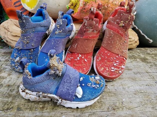 runners flip flops fanore 6