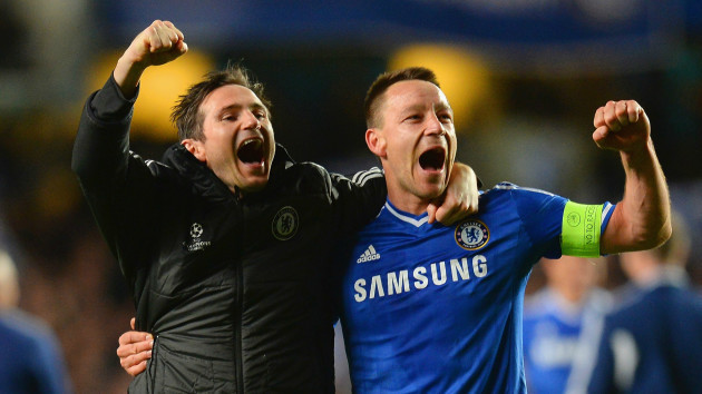 frank-lampard-and-john-terry-cropped_kyi5soxv0sqd14dx1p5a1s2oi