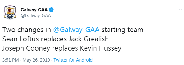 galway2