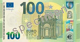 C-1-01_04-ECB_100euro_Full-Banknote_front_Scan-from-ECB_specimen