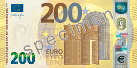 C-2-01_05-ECB_200euro_Full-Banknote_front_Scan-from-ECB_Special-light_specimen