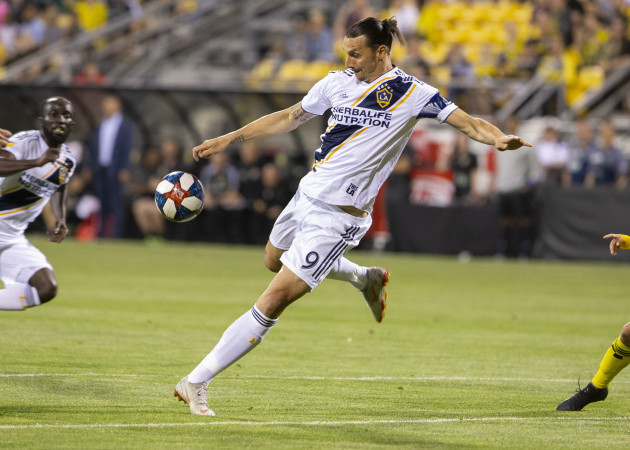 I need to forget it as soon as possible': Zlatan Ibrahimovic
