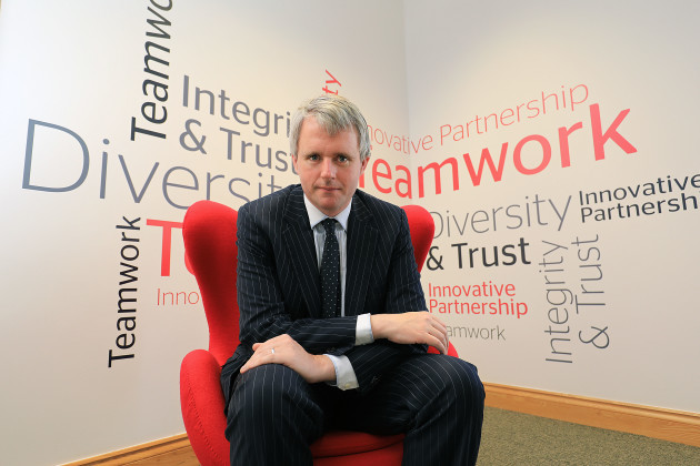 denis-mccarthy-ceo-fexco