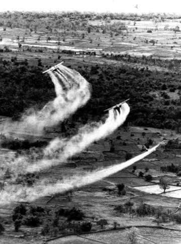 vietnam-war-agent-orange
