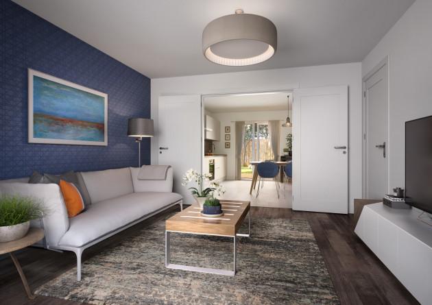 HUADVR_StHelens_CGI21_Livingroom_02