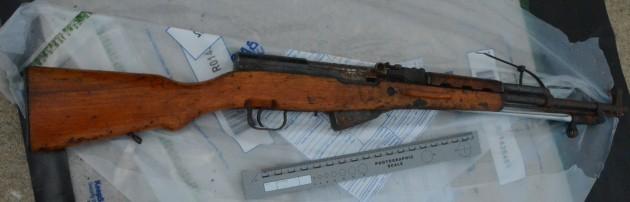 Rifle2110619