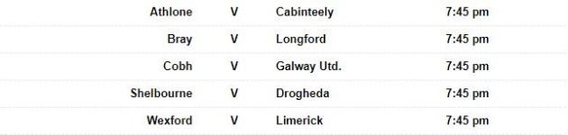 LOI2 Fixtures