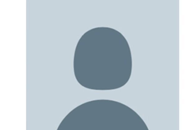 twitter_eggandgumdrop.0