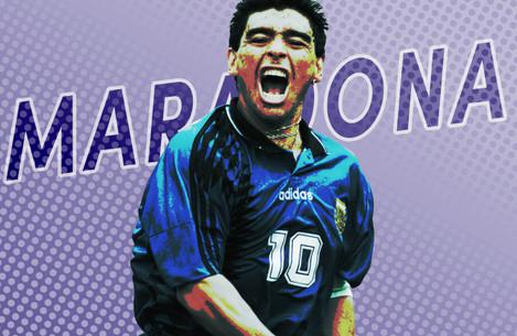 Maradona_Fenno2
